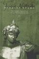 Так говорил Заратустра. По ту сторону добра и зла в 5ти томах том 3й